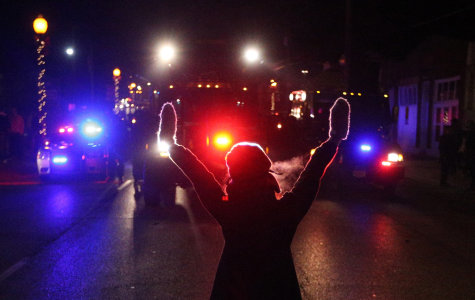 On Ferguson, justice, and redemption