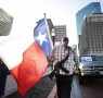 Texasí open carry movement raises passions, threats