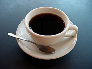 Top 10 Coffee Myths