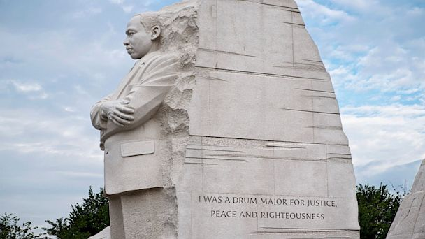 MLK Memorial in Washington DC (source:http://a.abcnews.com/images/Politics/ap_mlk_memorial_quote_kb_130723_16x9_608.jpg)