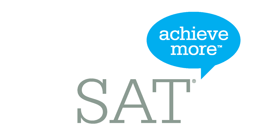 The New SAT Format Coming Spring 2016