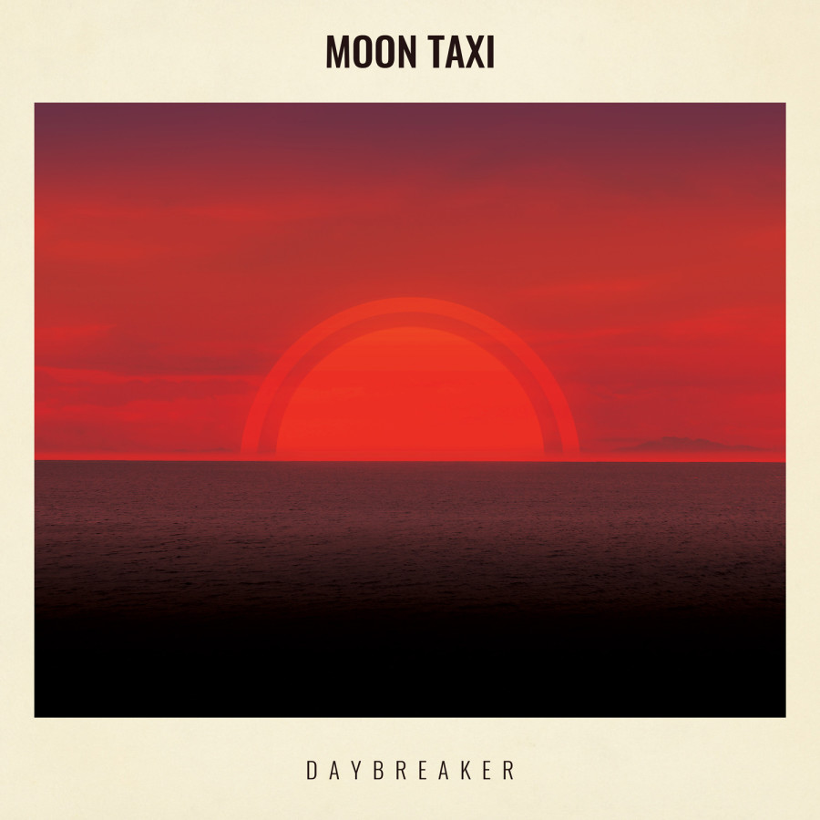 Moon+Taxi+is+a+band+you+need+to+know+about