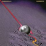 Tame Impala's CURRENTS is straight out of the '6o's