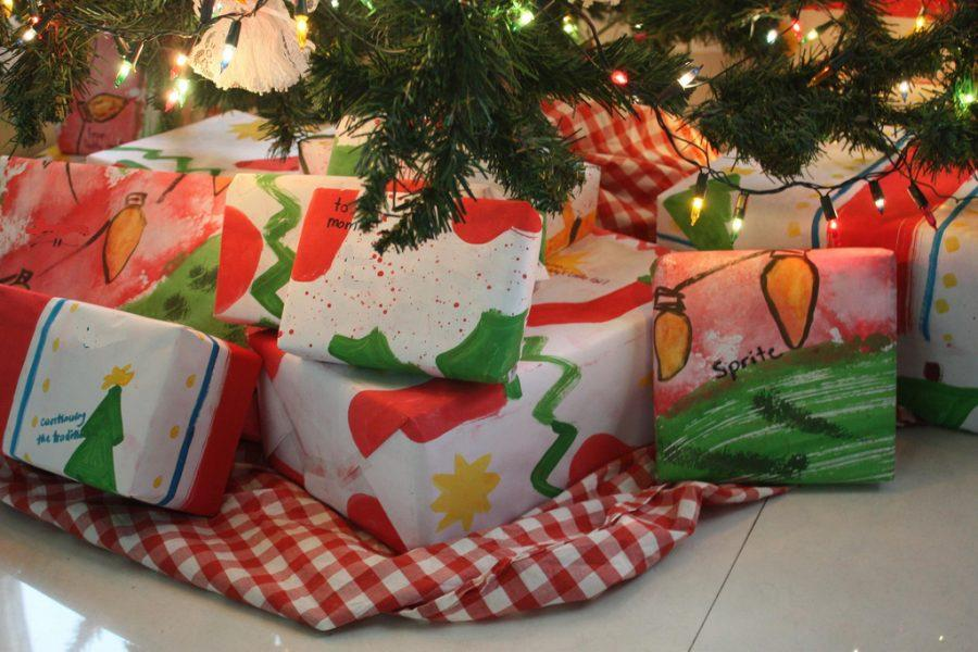 The hurried holidays: 10 quick gifts to pick up when you've forgotten