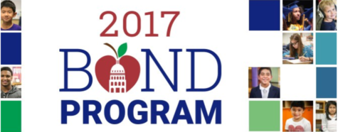 The story is Bond... Austin ISD Bond; Details on the package being voted on in October and November, 2017