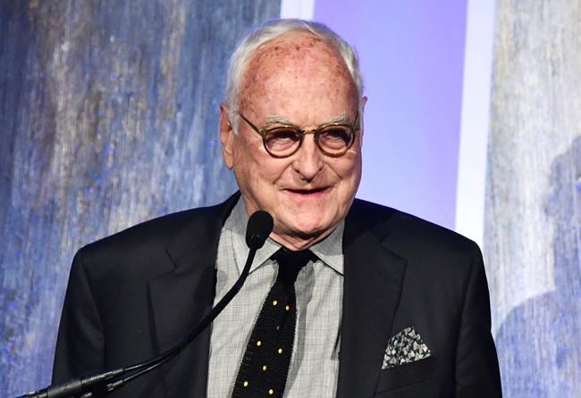 James+Ivory+at+the+Independent+Film+Project%27s+Gotham+Awards+accepting+the+best+feature+award+for+%3Cem%3ECall+Me+by+Your+Name%3C%2Fem%3E.+Photo+by+Evan+Agostini%2FInvision%2FAP%2C+File.+Courtesy+of+Creative+Commons.+